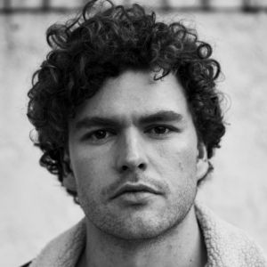VANCE JOY + guests @ Le Trabendo - Paris