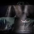 Théâtre DES HOMMES EN DEVENIR à ARGENTAN @  QUAI A - NUM - Billets & Places