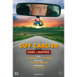 Spectacle GUY CARLIER