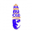 Spectacle *  OPERA  * Nabucco
