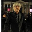 Concert Musicircus / Orchestre National de Lorraine / Jacques Mercier à METZ @ Centre Pompidou-Metz - Studio - Billets & Places