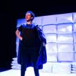 Théâtre JE PIONCE DONC JE SUIS à VENELLES @ Salle des Fêtes - Billets & Places