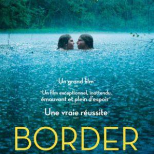 Cinéclub - Border