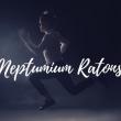 Spectacle NEPTUMIUM RATONS
