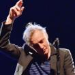 Concert LEPREST SYMPHONIQUE à NANTES @ SALLE PAUL FORT - Billets & Places