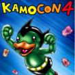 Salon KAMO CON 4 - PASS JOURNÉE