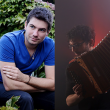 Concert BAL TRAD : Cyrille Brotto & Rémi Geffroy