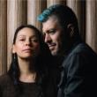 Concert RODRIGO Y GABRIELA à MARSEILLE @ Dock des Suds - Billets & Places