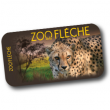 ZOO DE LA FLECHE - BILLET JOUR 2021