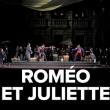 Roméo et Juliette - Le Relais - Metropolitan Opéra