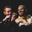 Théâtre Tony Melvil &Usmar à VESOUL @ THEATRE E. FEUILLERE 2016 NUM - Billets & Places