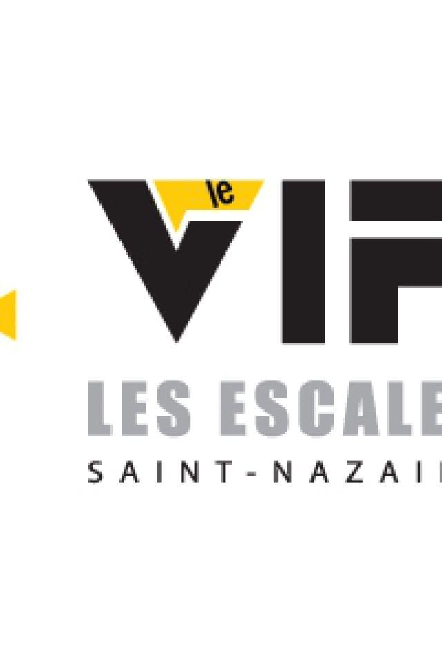 MAUD GEFFRAY POLAAR SET+tambour Battant+Jumo - DIGITAL WEEK @ Vip - Saint-Nazaire