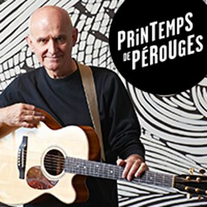 Printemps De Perouges - Dan Ar Braz