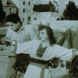 Expo Aphrodite (Aphrodité), 1918 (1h04)