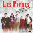 Théâtre Les Pitres
