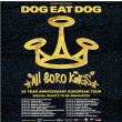 Concert DOG EAT DOG + WALTARI + SLIMBOY à Nantes @ Le Ferrailleur - Billets & Places