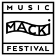 Festival Macki Boat Party 2017 by OTTO10 : JOUR 1 / ALLER