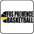 Match SIG STRASBOURG / FOS PROVENCE BASKET @ LE RHENUS - Billets & Places