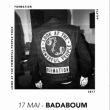 Concert FORMATION + GUEST à PARIS @ Badaboum - Billets & Places