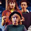 Théâtre Jimmy et ses soeurs à BREST @ LE STELLA - Billets & Places