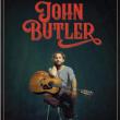 Concert JOHN BUTLER à LILLE @ Théâtre Sébastopol - Billets & Places