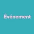"""Ciné """"Mort à Venise"""" et concert à PARIS @ Salle 500 - Forum des images - Billets & Places"""