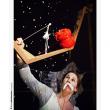 Théâtre COMMENT MOI JE / CIE TOURNEBOULE à CRÉTEIL @ PETITE SALLE - MAISON DES ARTS DE CRETEIL  - Billets & Places