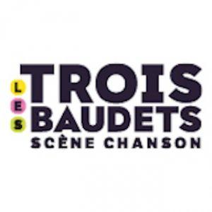 PASS TROIS BAUDETS @ Les Trois Baudets - Paris