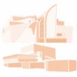 Carte PASS ORANGE à SOISSONS @ Le Mail & CMD - Billets & Places