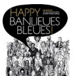 Festival SURNATURAL ORCHESTRA + MAGNETIC ENSEMBLE à Pantin @ LA DYNAMO de BANLIEUES BLEUES - Billets & Places