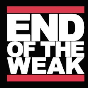 1/4 Finale - End Of The Weak (Hip Opsession) @ Altercafé - NANTES