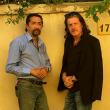 Concert TITI ROBIN à rouen @ CHAPELLE CORNEILLE - Billets & Places