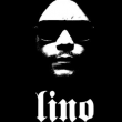 Concert LINO (Ärsenik) à STRASBOURG @ ESPACE DJANGO  - Billets & Places