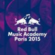 Concert COLIN STETSON & SARAH NEUFELD, LITURGY + GUESTS à PARIS @ La Maroquinerie - Billets & Places