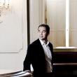 Concert 02/06/18 TUGAN SOKHIEV (B) à TOULOUSE @ HALLE AUX GRAINS CONCERT - Billets & Places