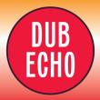 Soirée DUB ECHO #27 : DUB ADDICT SOUND SYSTEM & GUESTS, ASHANTI SELAH à Villeurbanne @ TRANSBORDEUR - Billets & Places