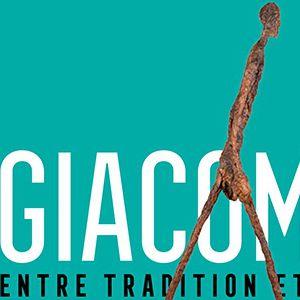 visite expo GIACOMETTI, TRADITION ET AVANT-GARDE par M. Lhéritier @ musée MAILLOL, à l'extérieur - PARIS