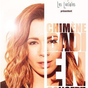 Chimene Badi