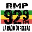Concert LES 20 ANS DE RADIO MILLE PATTES à RIS ORANGIS @ LE PLAN Grande Salle - Billets & Places