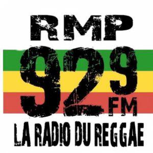 LES 20 ANS DE RADIO MILLE PATTES @ LE PLAN Grande Salle - RIS ORANGIS