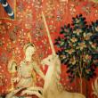 Carte  Samedis de l'Art -Le XVème siècle entre Gothique et Renaissance