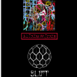 Concert ALL THEM WITCHES + SLIFT
