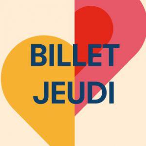 Pitchfork Paris - jeudi 1 novembre @ Grande Halle de la Villette - Paris