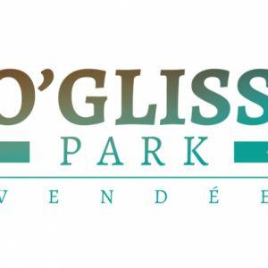 Entrée O'gliss Park