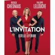 Théâtre L'INVITATION