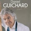 Concert DANIEL GUICHARD à Villars-les-Dombes @ Parc des oiseaux - Billets & Places