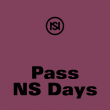 Festival PASS NS DAYS