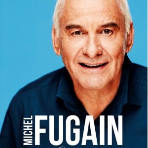 Michel Fugain @ BOCAPOLE - Espace Europe - Bressuire