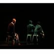 Théâtre DESAXE à  @ HALLE O GRAINS - Billets & Places