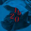 VISITE DU THEATRE GRASLIN - SAMEDI 22 FEVRIER